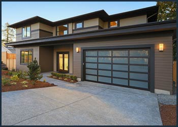Garage Doors Store Repairs Fort Worth, TX 817-402-3838